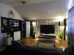Wohnzimmer Heimkino Zeigt Her Eure Showrooms Zockerecke Heimkino Zimmer Xbox