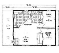Modern Cottage Design Layout Interior Waplag Ultra Cabin Plans by Modern Cottage Design Layout Interior Waplag Ultra Cabin Plans