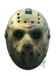 jason mask spirit halloween 106 best halloween maskers images on pinterest drawings paper