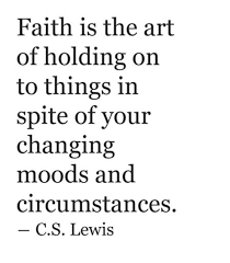quote with knowledge comes power 25 of the best c s lewis quotes