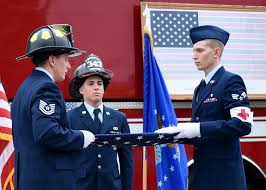 9 11 Remembrance Flag Photos
