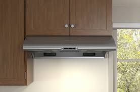 36 Under Cabinet Range Hood Stainless Steel Zephyr 36