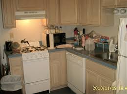 top kitchen cabinets home design ideas kitchen design