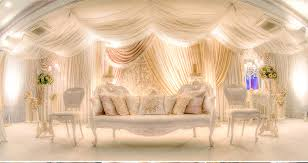 wedding backdrop uk asian wedding stage the detail is amazing http www