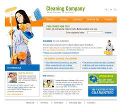 how to promote a cleaning business online u0026 offline tips