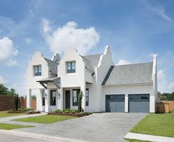 about mclain homes in lafayette la