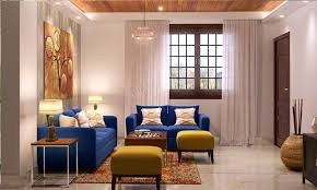 how long should your curtains be interior design ideas