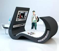 cool chairs for bedroom cool chairs for bedroom furniture add photo gallery cheap online