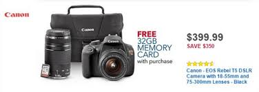 best black friday deals camera 2015 photography black friday buying guide u2014 etdphotography