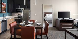 Residence Inn Boston Watertown Two Bedroom Suite Boston - Two bedroom suite boston