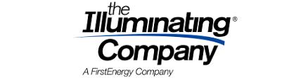 light company in cleveland ohio the illuminating company