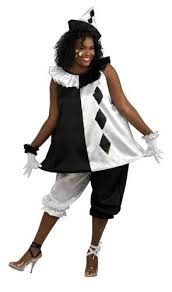 Cute Size Halloween Costumes Women 122 Costumes Images Halloween Ideas Costumes