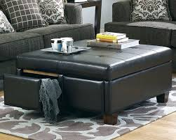 Best 25 Coffee Table With Storage Ideas On Pinterest Diy Coffee Cushion Coffee Table With Storage Best 25 Storage Ottoman Coffee