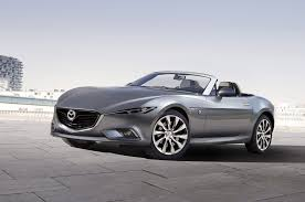 mazda car price we hear rotary powered mazda sports car due in 2017 motor trend wot