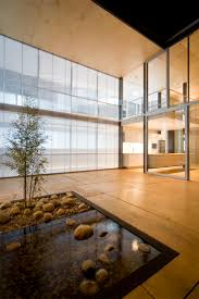 137 best indoor garden images on pinterest architecture gardens