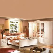 Schlafzimmer Anthrazit Streichen Wohnzimmer Landhausstil Farben Preiswert Wohnzimmer Streichen