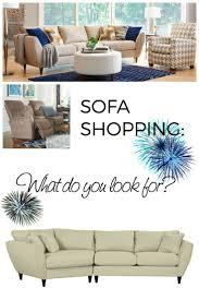 Lazy Boy Sales Best 25 Living Room Furniture Sale Ideas On Pinterest Living