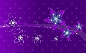 purple backgrounds group 73