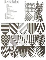 cambridge heraldic and genealogical society everything