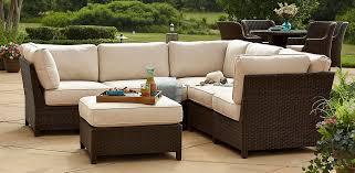 furniture store bradenton indoor outdoor furniture florida home patio