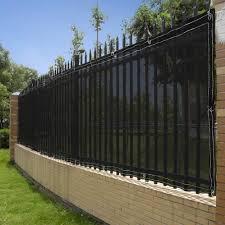 Cheap Backyard Fence Ideas by Cheap Backyard Fence Ideas Find Backyard Fence Ideas Deals On