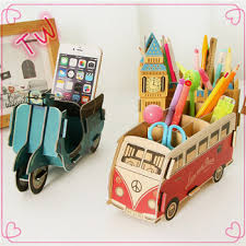 Office Desk Organizer by Promotional Executive Office Desk Organizer Cheap Wholesale