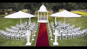 gazebo rentals best rentals wedding gazebo ideas u patchcom for the barn at