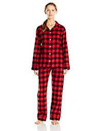 deal of the day 65 75 pajamas robes socks