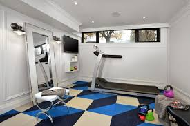 fantastic spaces from the one room challenge kukun
