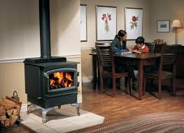 ne alabama nw georgia south tennessee wood stoves chimney pro