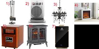 Bathroom Safe Heater by Huge Compilation List Of Walmart Store Pickup Discount Qpanion