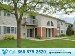 deer run apartments for rent green bay wi youtube