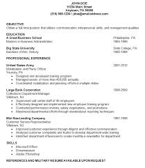 What To Write In Objective In Resume 100 Resume Resume Fast Food Shift Manager Combination