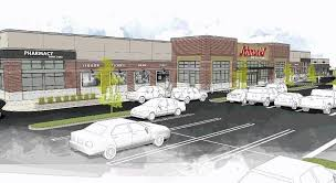 new peoria schnucks store will open nov 9 news journal