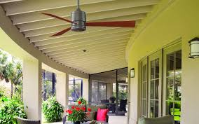 Outdoor Ceiling Fans With Lights Wet Rated by Ul Listings Understanding Ul Ratings For Lighting At Lumens Com