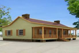 small cottage house plans small country cottage kitchens small country cottage house plan