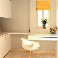 minimalist study table designs photos