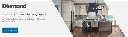 which kitchen cabinets are better lowes or home depot cabinetry hardware vanities and more at lowe s