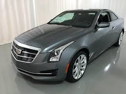 cadillac ats coupe price rochester cadillac ats coupe vehicles for sale