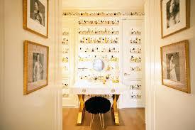 interior designer sasha bikoff new york this is glamorous