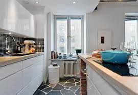 small kitchen makeover ideas on a budget small kitchen makeovers on a budget home design and decorating