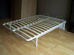 Diy Folding Bed Bed Frames Foldable Bed Frame Easy Diy Murphy Bed Fold A