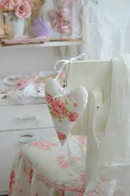 Shabby Chic Tablecloth by 467 Best Shabby Chic Images On Pinterest Home Cottage Chic And Live