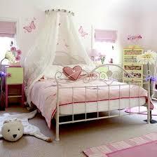 Sheer Bed Canopy Wall Mounted Bed Canopy Hardware Bangdodo