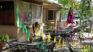 ann arbor halloween city vandals rip down rainbow flags smash lights at ann arbor bar