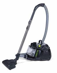 Vaccum Cleaner For Sale Electrolux Black Friday 2017 Sale Deals And Coupons