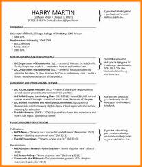 4 dentist resume examples mail clerked