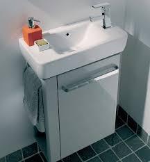 Slimline Vanity Units Bathroom Furniture Bathroom Furniture Vanity Units Vanity Unit Sonas