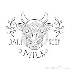 cow print template cow pattern use the printable outline for