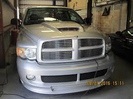 2004 dodge viper truck for sale 2004 dodge viper truck srt 10 for sale at vicari auctions biloxi 2016